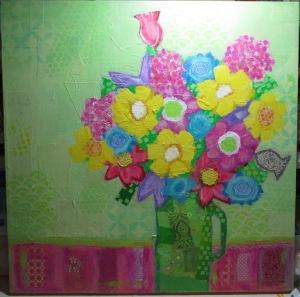 floralMarch14